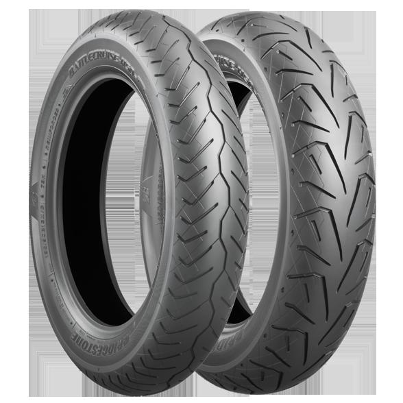 Bridgestone Motocross M204 Soft-Intermediate Terrain 90//100-16 Rear Motorcycle